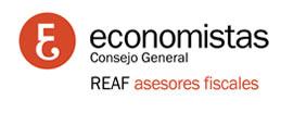 Registro de Economistas Asesores Fiscales (REAF)