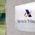 Abaco Soria: Cómo rebajar al máximo la Factura Fiscal de 2019