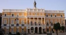 """Los Ayuntamientos sólo """"devolverán"""" la plusvalía desde el 15 de junio"""