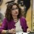 Abaco Soria: El Gobierno subirá al 27% la fiscalidad del ahorro para las plusvalías más altas