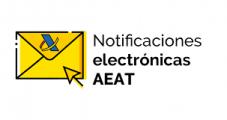 Notificaciones electrónicas: días de cortesía