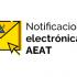 Abaco Soria: Notificaciones electrónicas: días de cortesía
