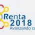 Abaco Soria: IRPF 2018: ALQUILERES